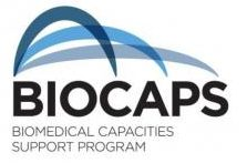 Permalink to:Biomedical Capacities Support Program (BIOCAPS)
