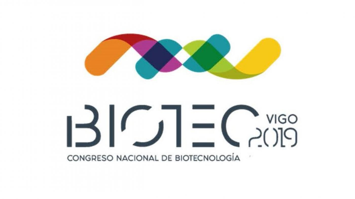 National Biotechnology Congress