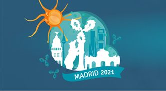 42nd Congress of the Spanish Society for Immunology