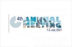 4th CINBIO Annual Meeting