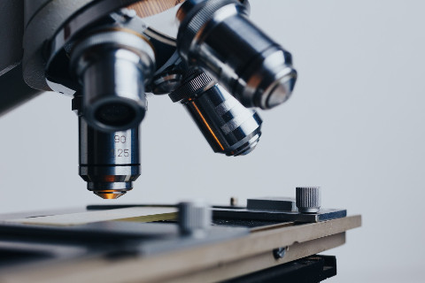 Permalink to:Axudas do programa de consolidación e estruturación de unidades de investigacións competitivas do SUG – Grupos de Referencia Competitiva 2016