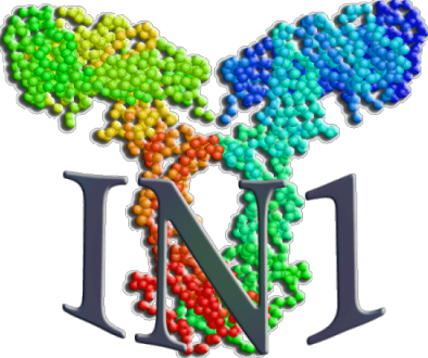 Permalink to:Job Offers – Immunology group